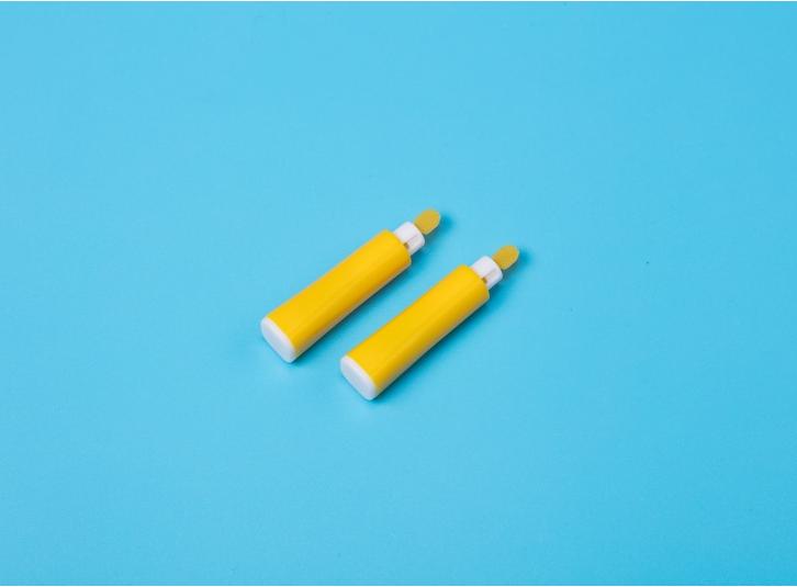 便携式血糖检测仪的采血针能反复使用吗?