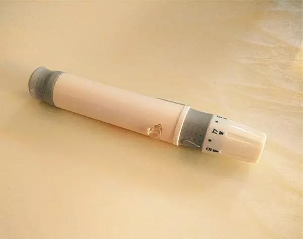 采血针弹簧生产设计